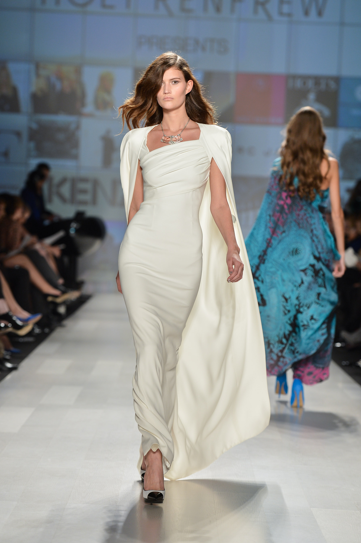 Holt Renfrew - Canada's Specialty Retailer of Luxury Holt renfrew fashion show