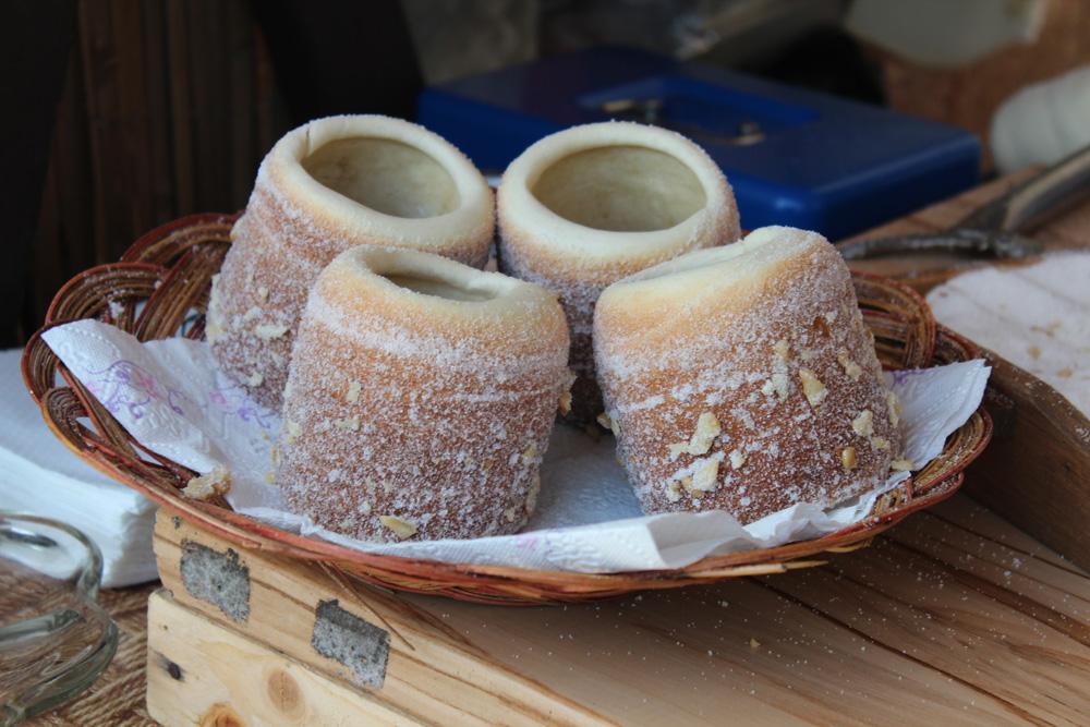 trdlo pastry
