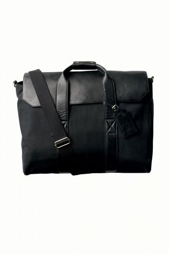 valise canvas 3.1 phillip lim target