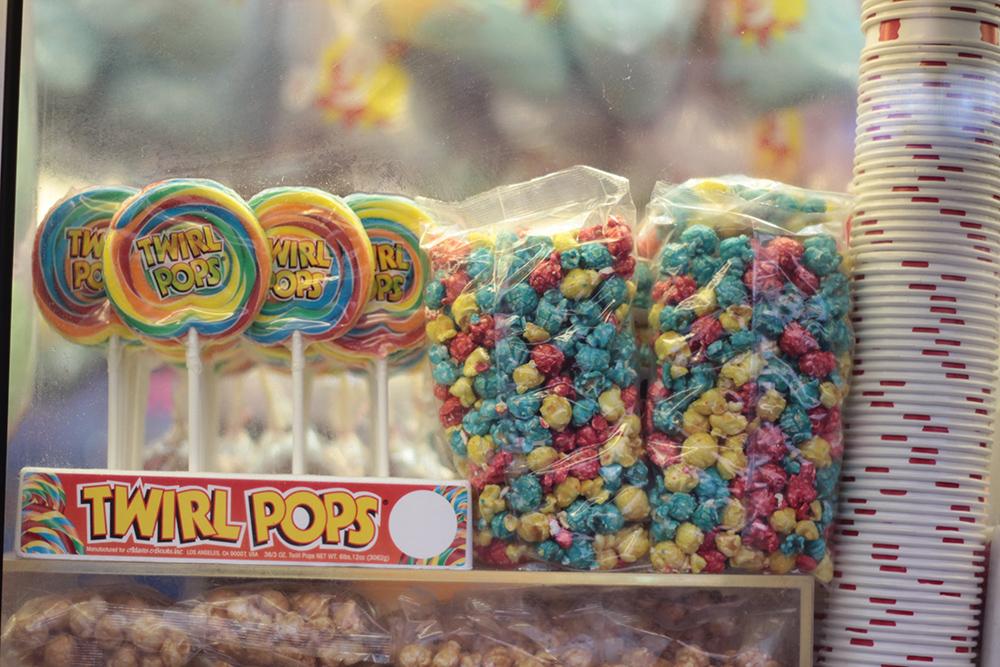 twirl pops