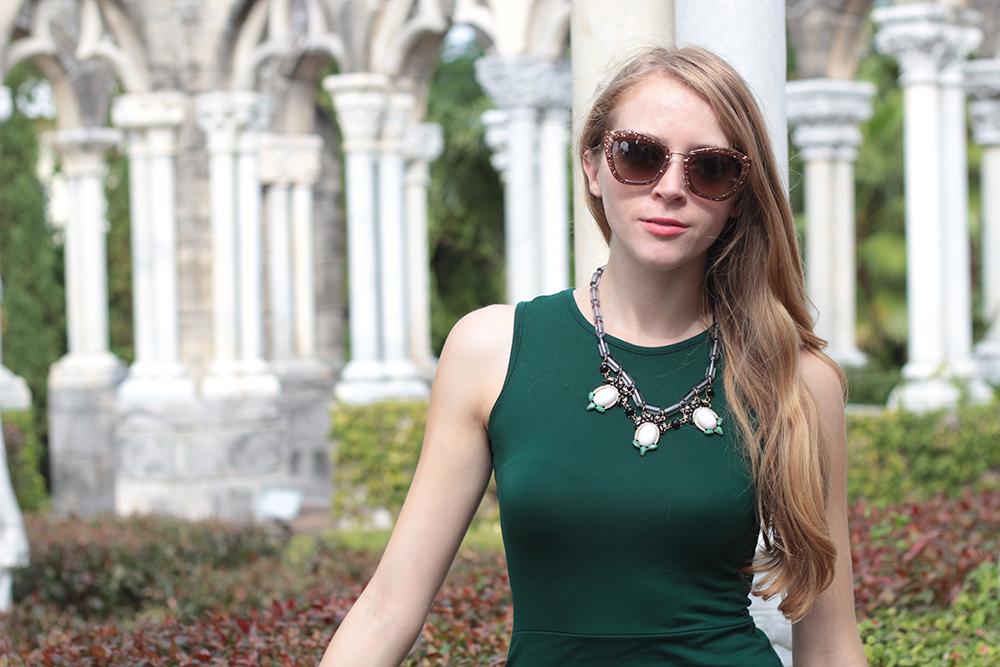 emerald 7