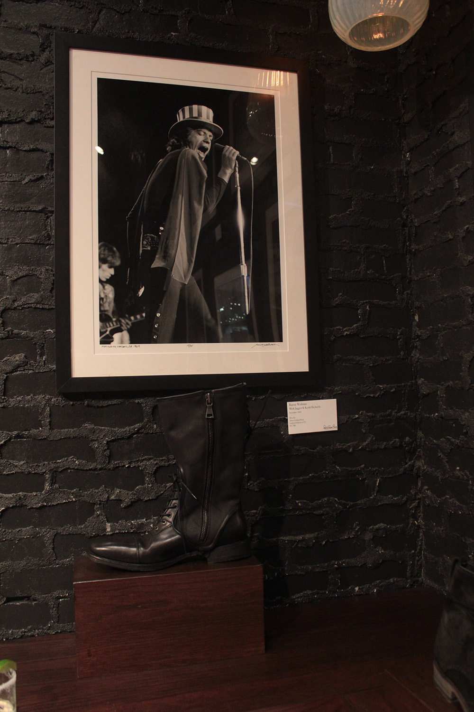 john varvatos yorkdale boots