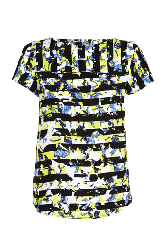 peter pilotto tshirt
