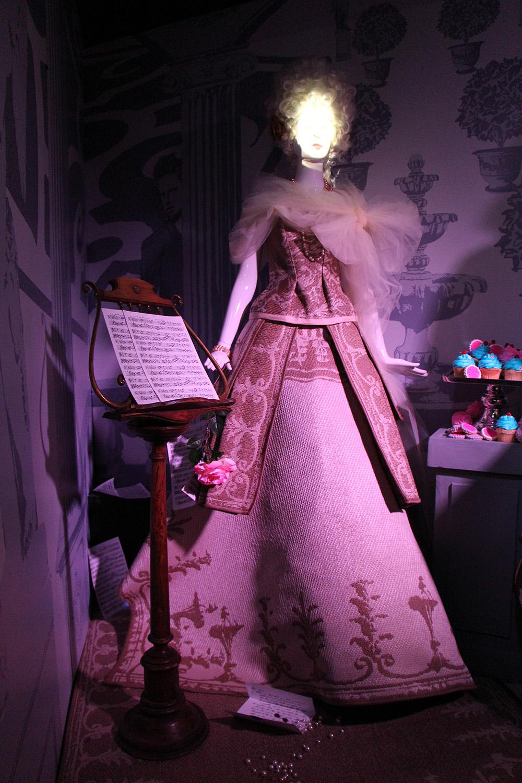 korhani home fashion show