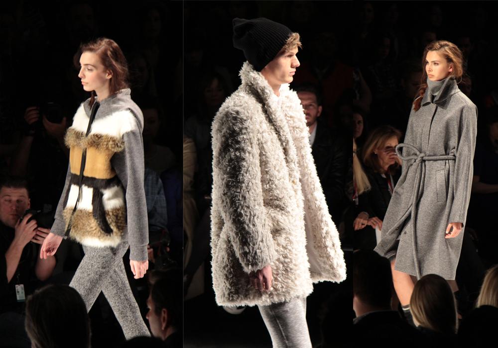 joe fresh fall 2014 coats