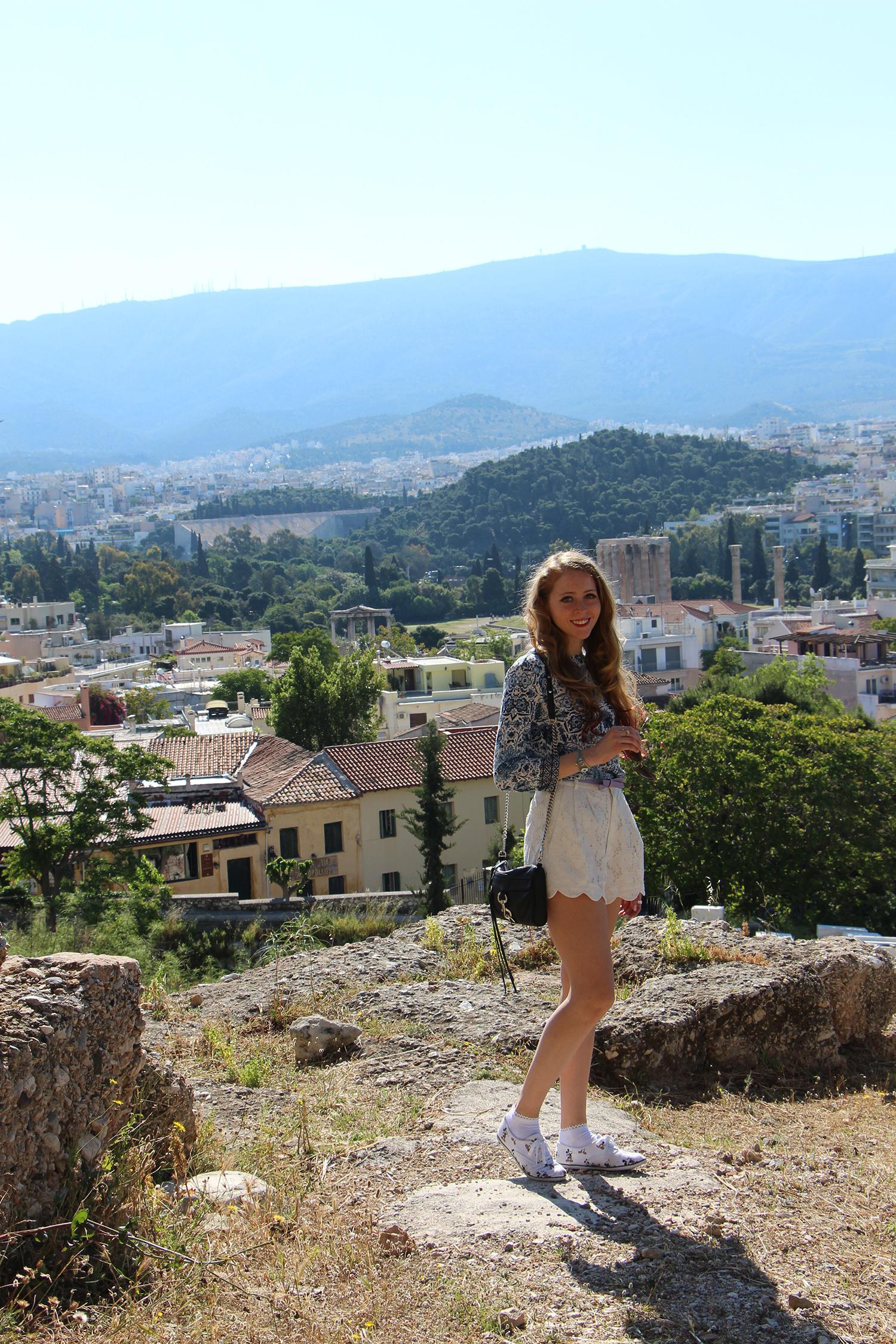 acropolis south hill