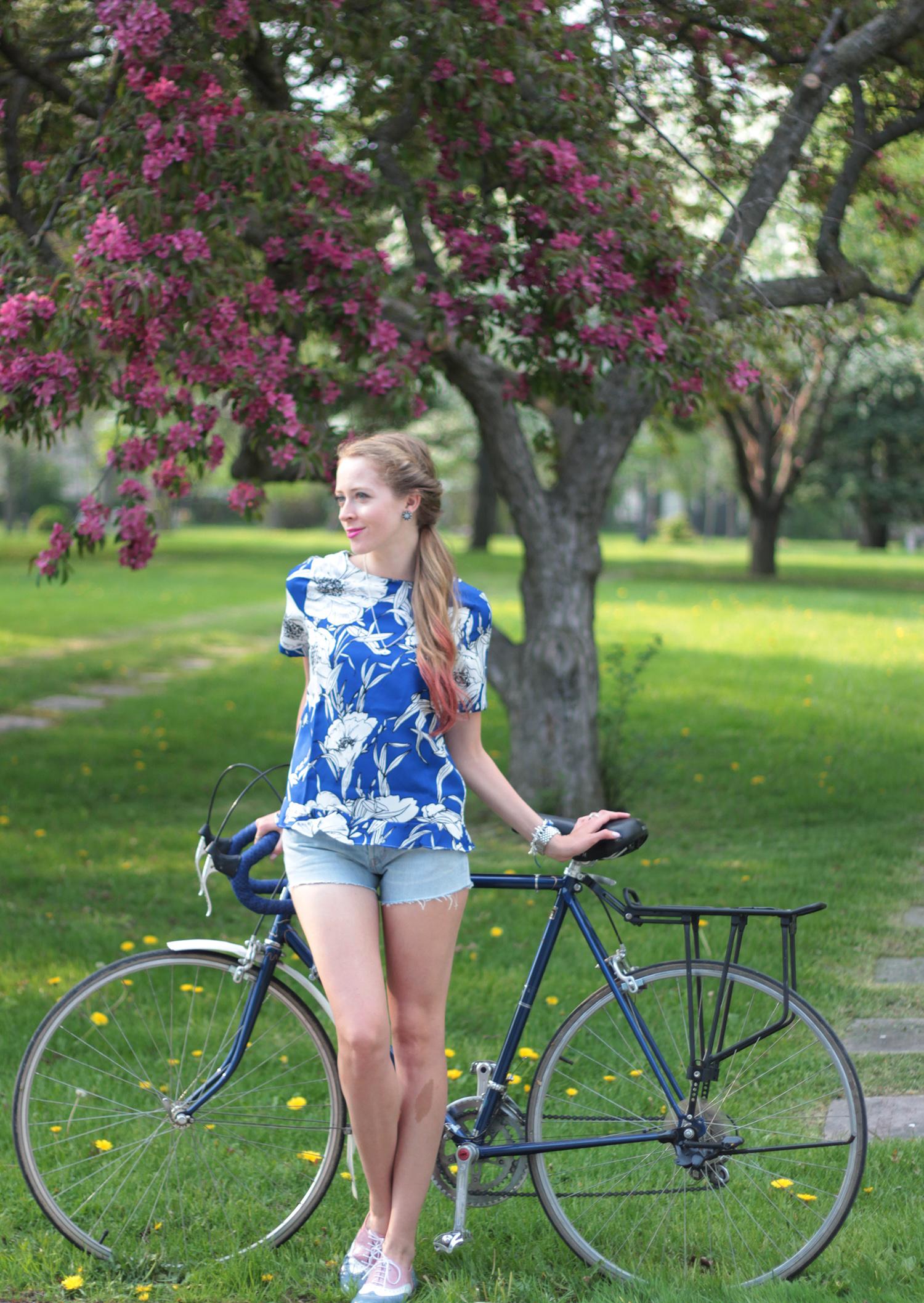 levi's 501 denim shorts for summer