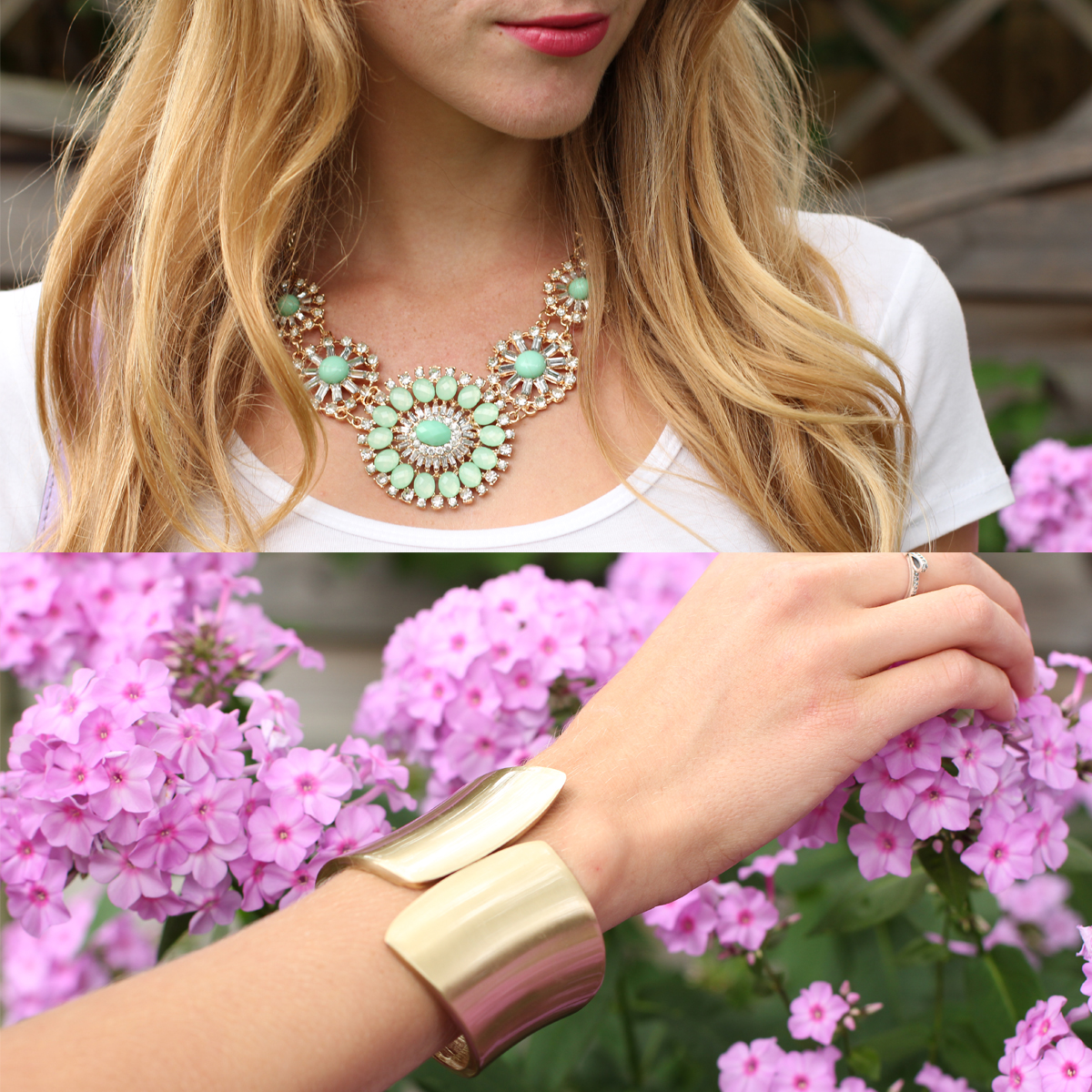 giveaway obsessions jewelry