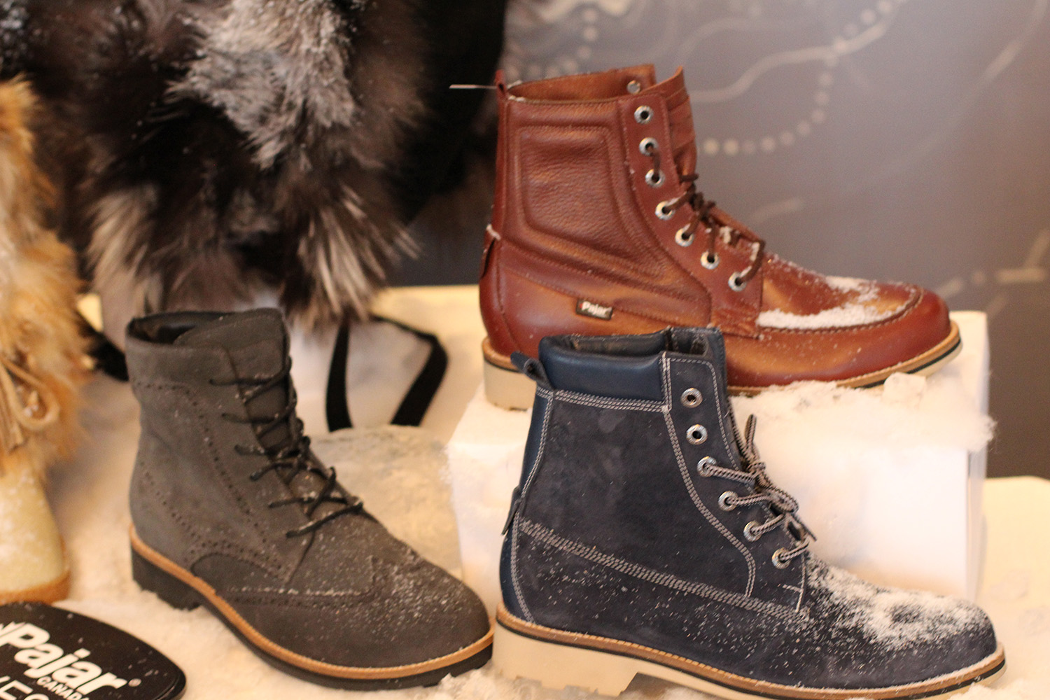 pajar winter boots men made in canada