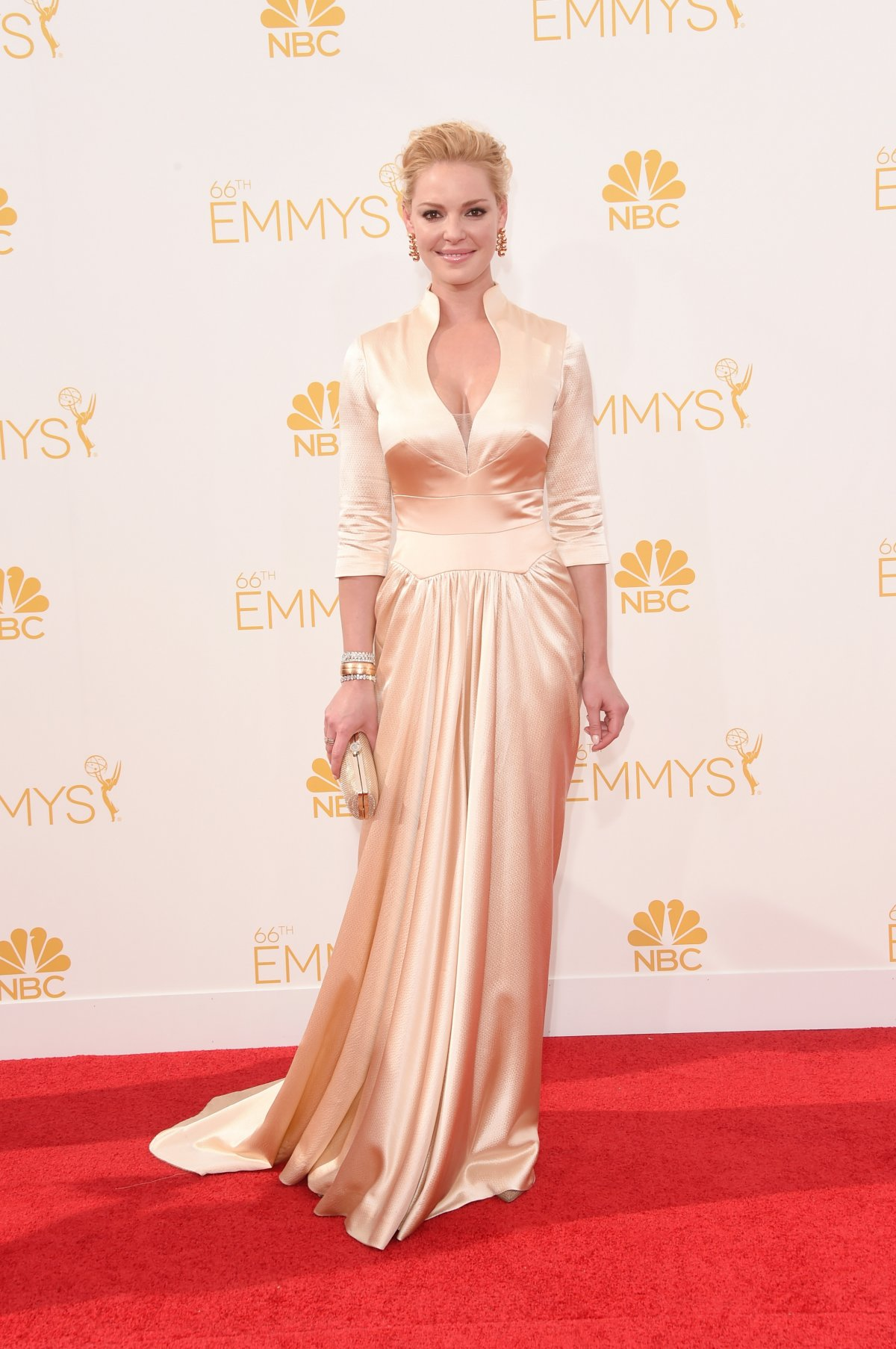 katherine heigl emmy worst dressed