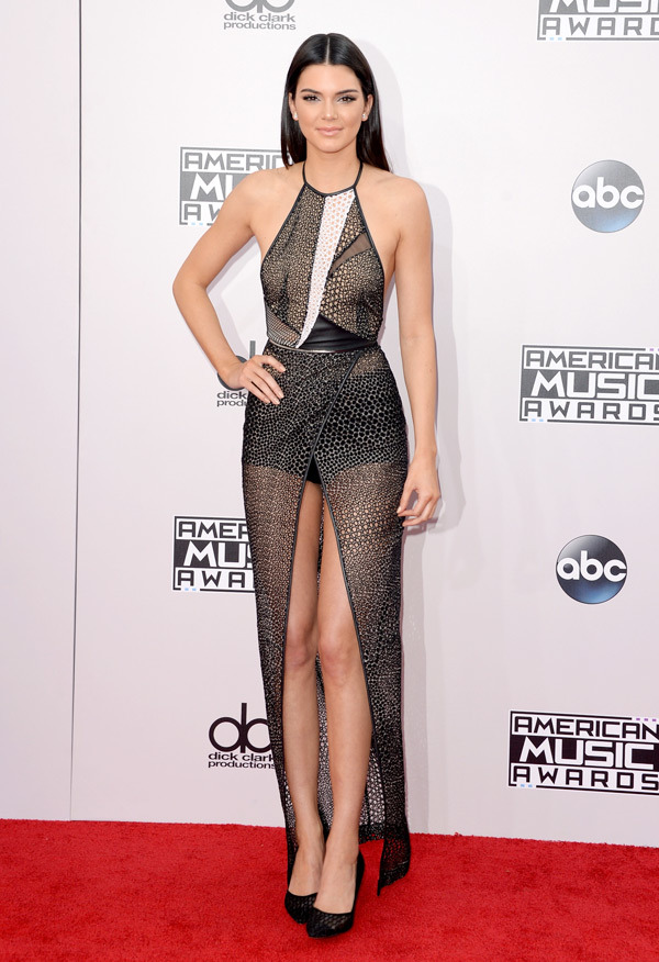 kendall-jenner-american-music-awards-2014-amas1