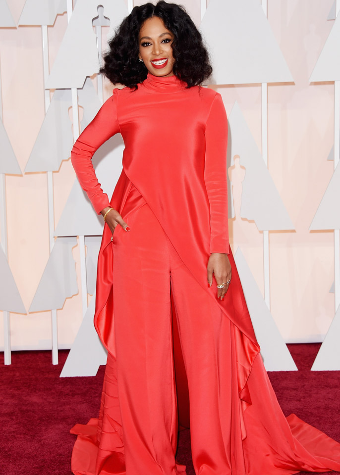 solange-knowles oscars