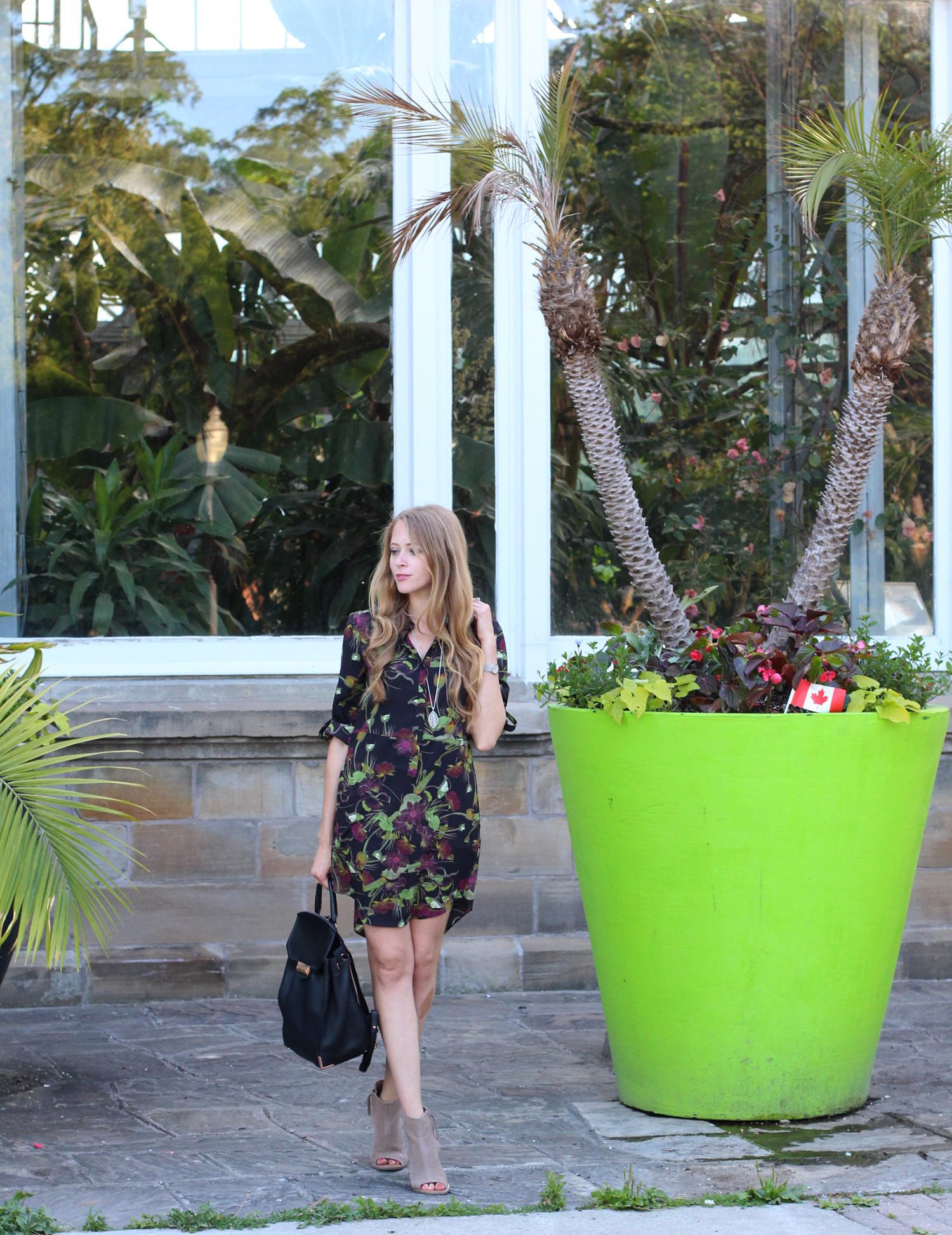 allan gardens outfit