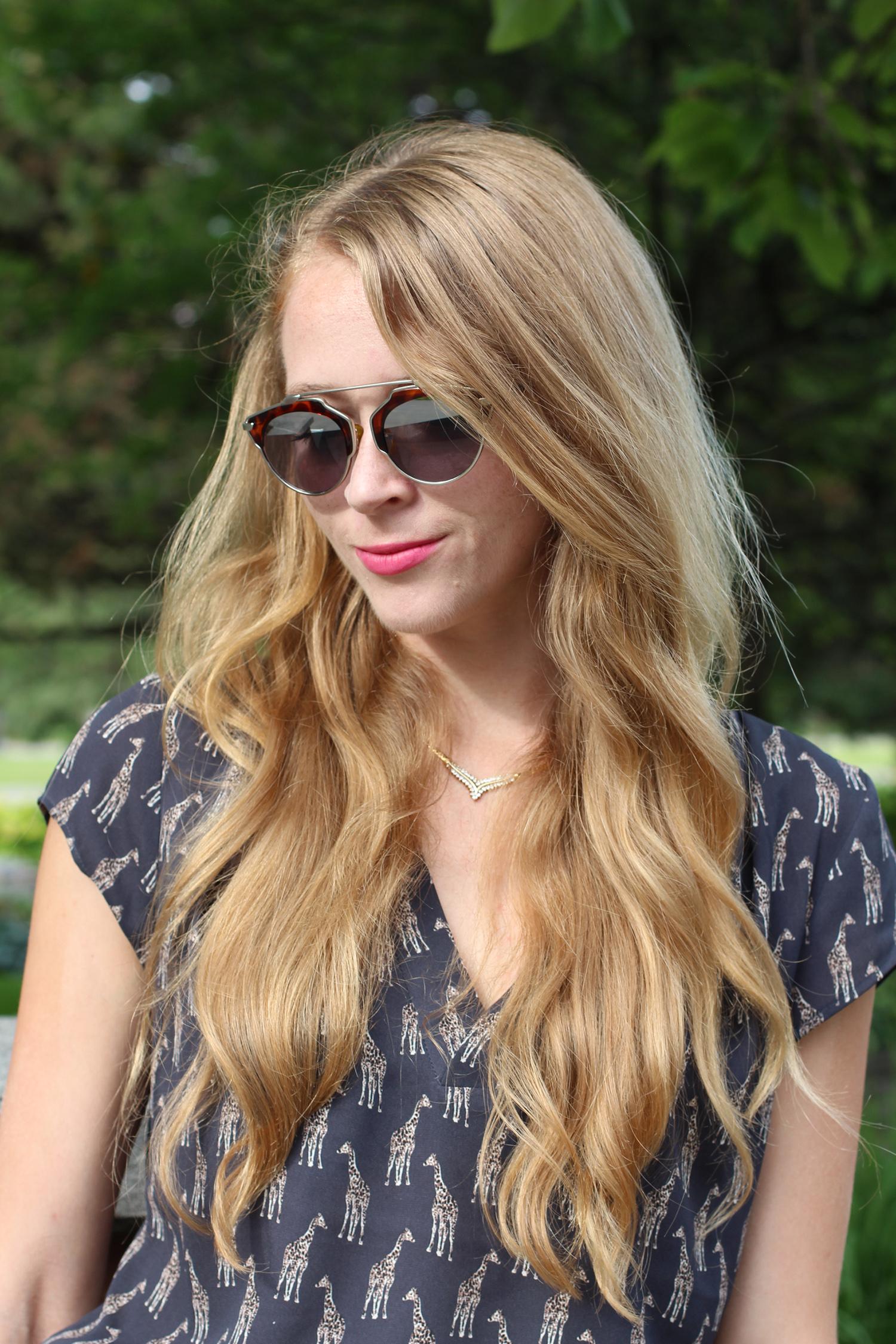 imitation dior so real sunglasses