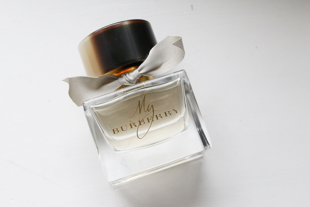 burberry beauty (3 of 7)