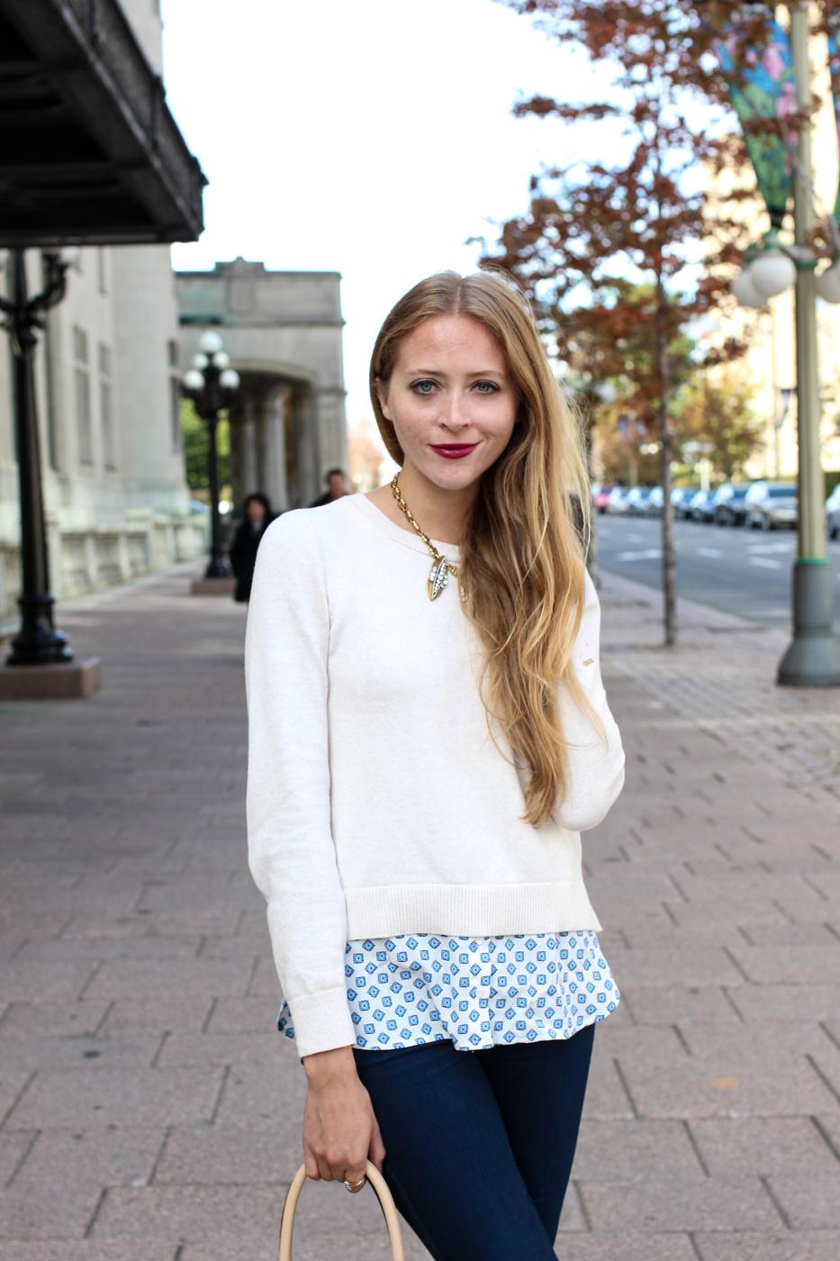 ottawa fall sweater (5 of 7)