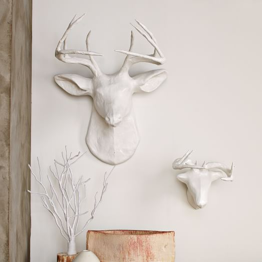 papier-mache-animal-sculptures-white-deer-c