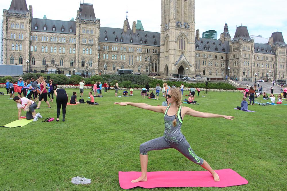 yoga (1 of 2)