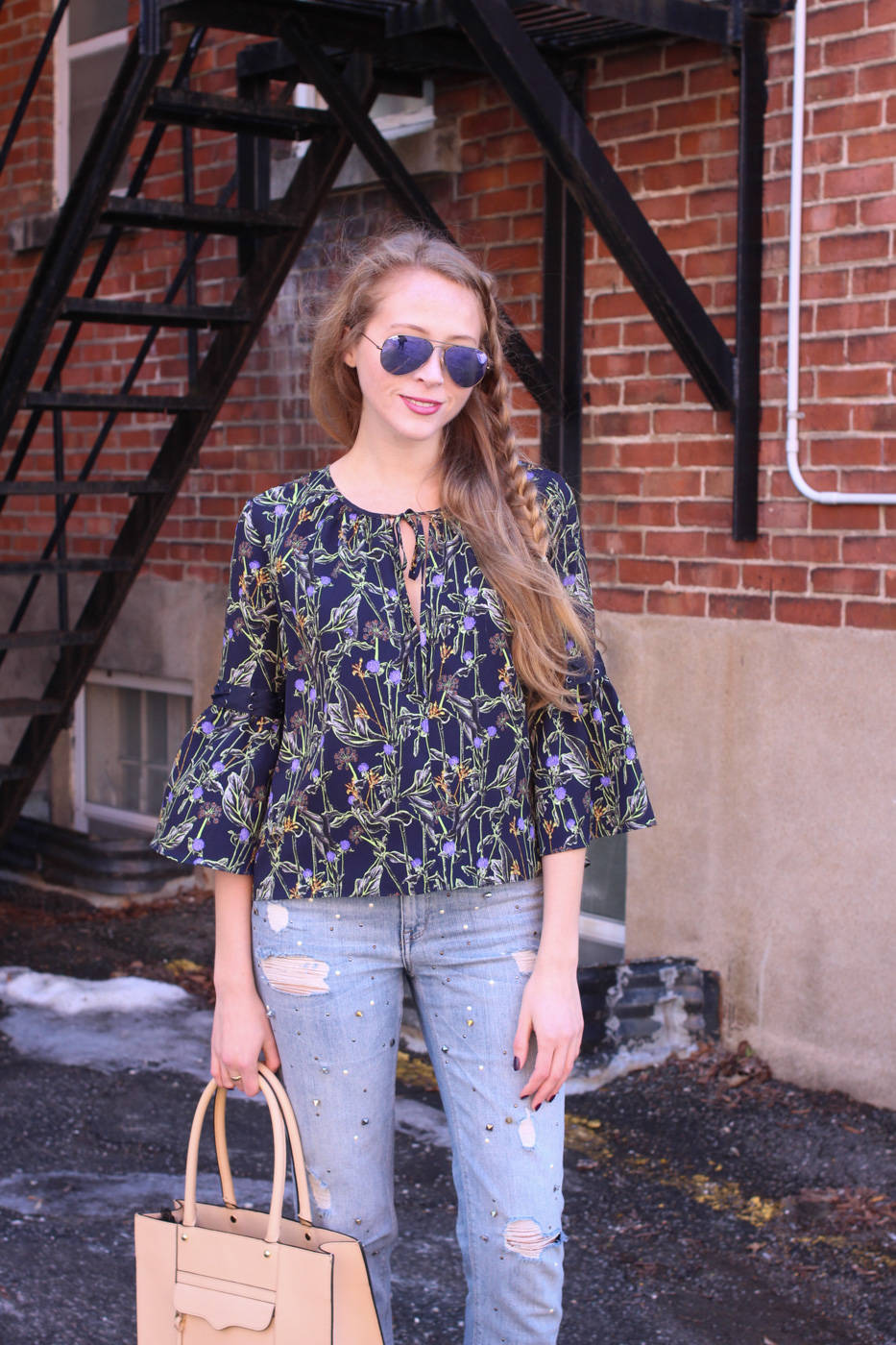 first day of spring outfit (5 of 7)
