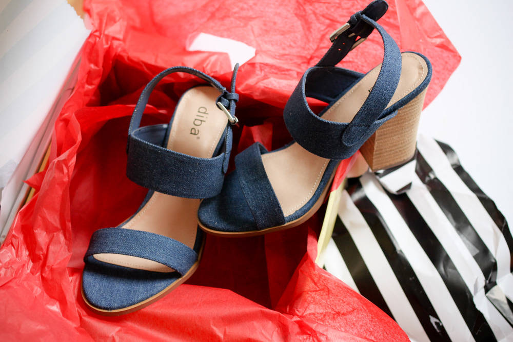 denim heels (1 of 13)