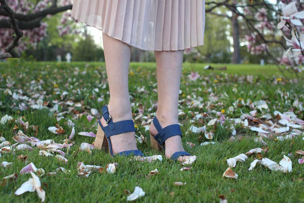 denim heels (12 of 13)