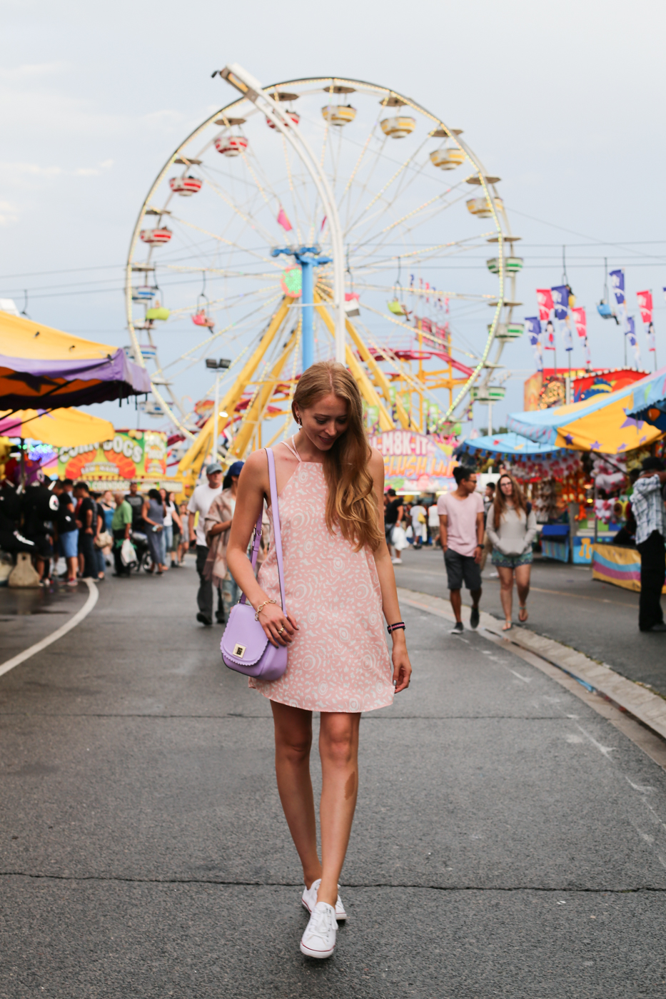 cne 2016 midway outfit (2 of 14)