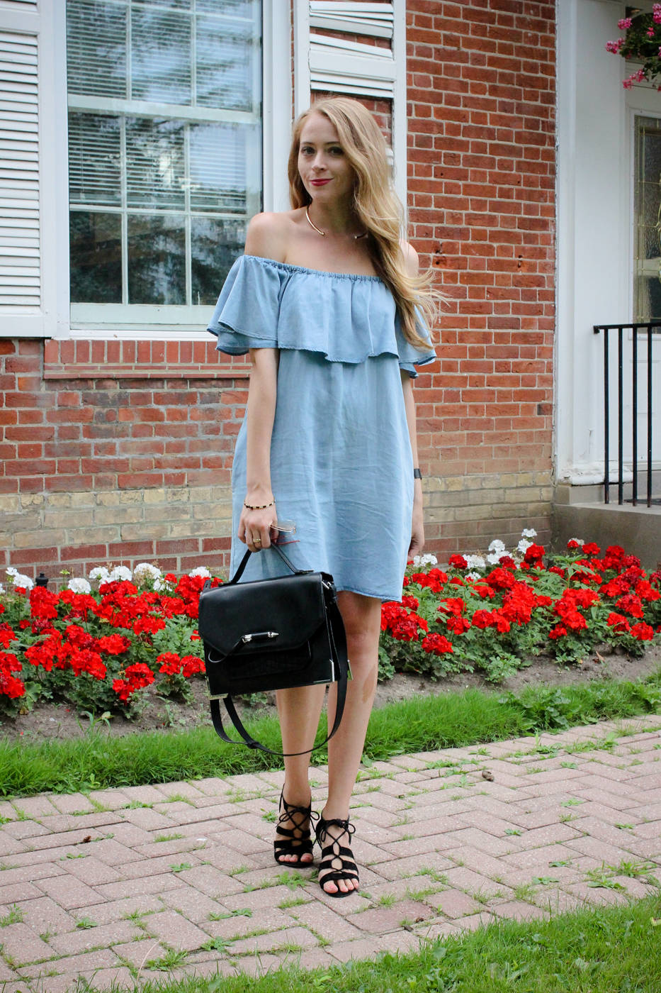 rp_zara-chambray-ruffle-dress-outfit-2-of-8.jpg