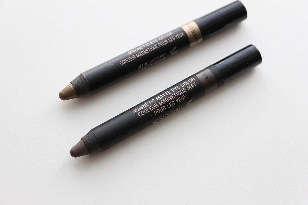 nudestix-magnetic-eye-color-review