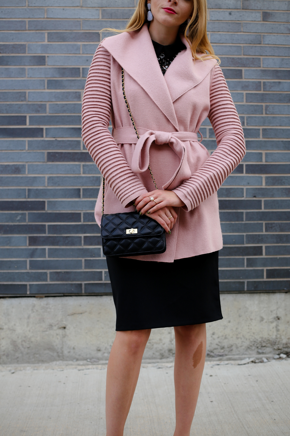 pink-sentaler-wrap-coat-7-of-9