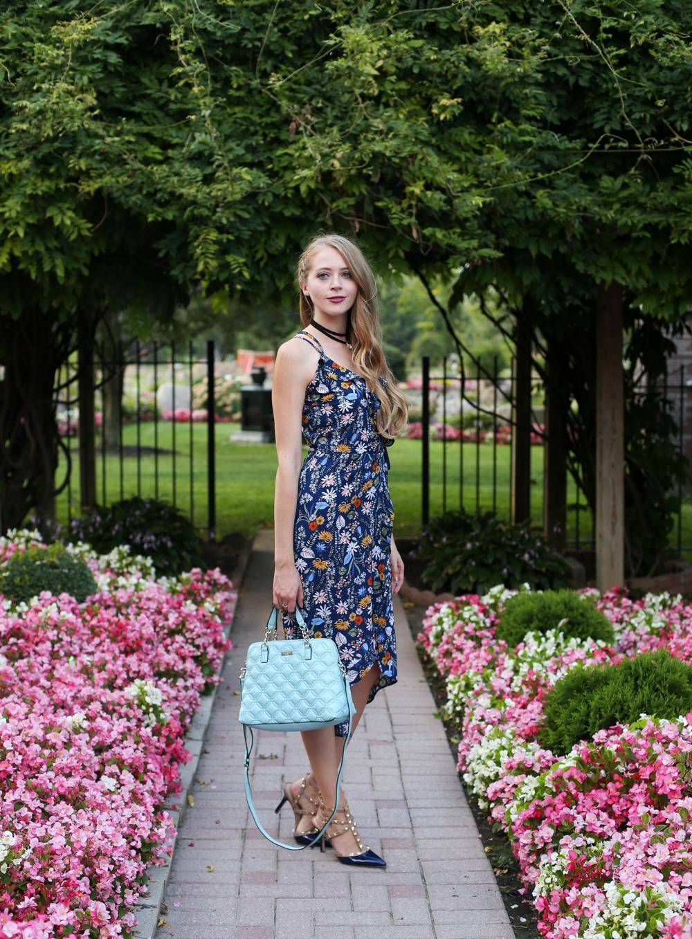 blue-floral-wrap-dress-2-of-8