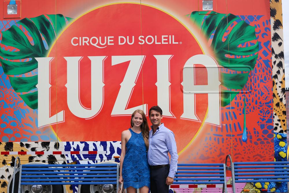 cirque-du-soleil-luzia-toronto-2-of-6