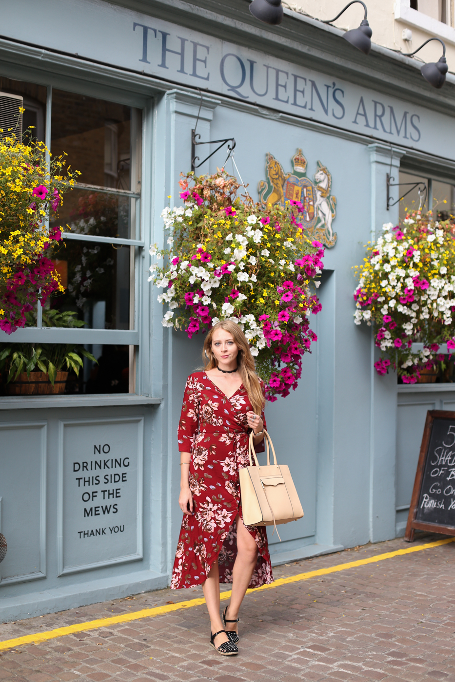 red-floral-wrap-dress-7-of-10