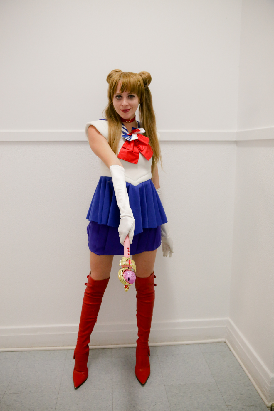 sailor-moon-costume-5-of-7