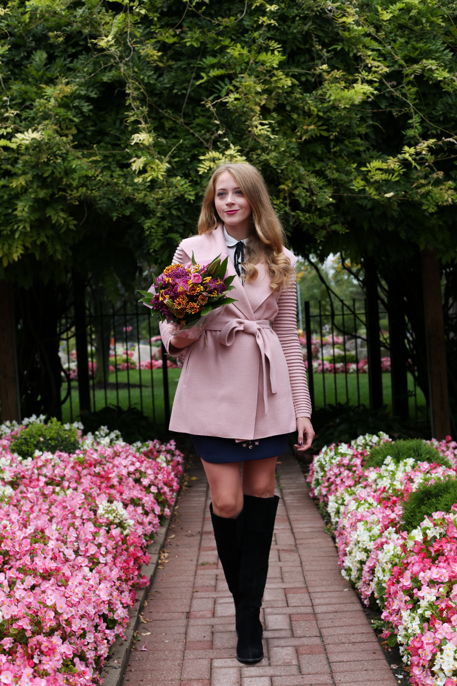 pink-coats-for-winter-1-of-8