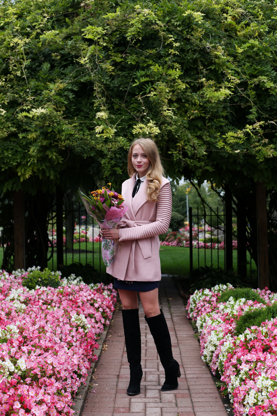 pink-coats-for-winter-2-of-8