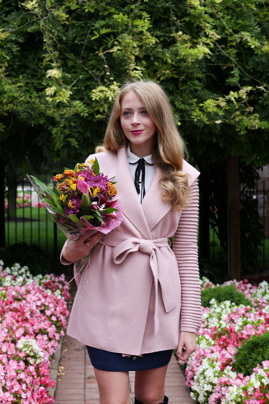 pink-coats-for-winter-6-of-8