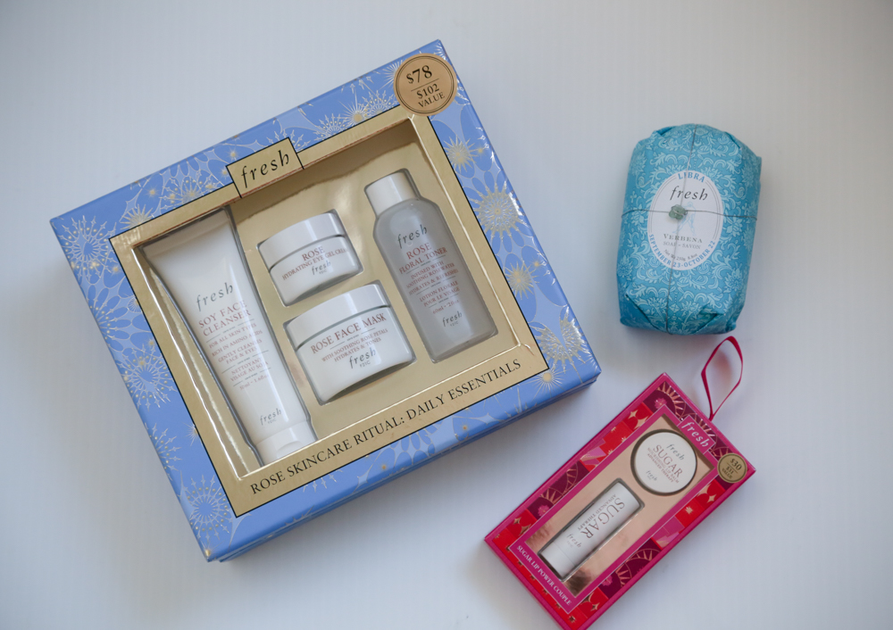 gift-sets-1-of-10