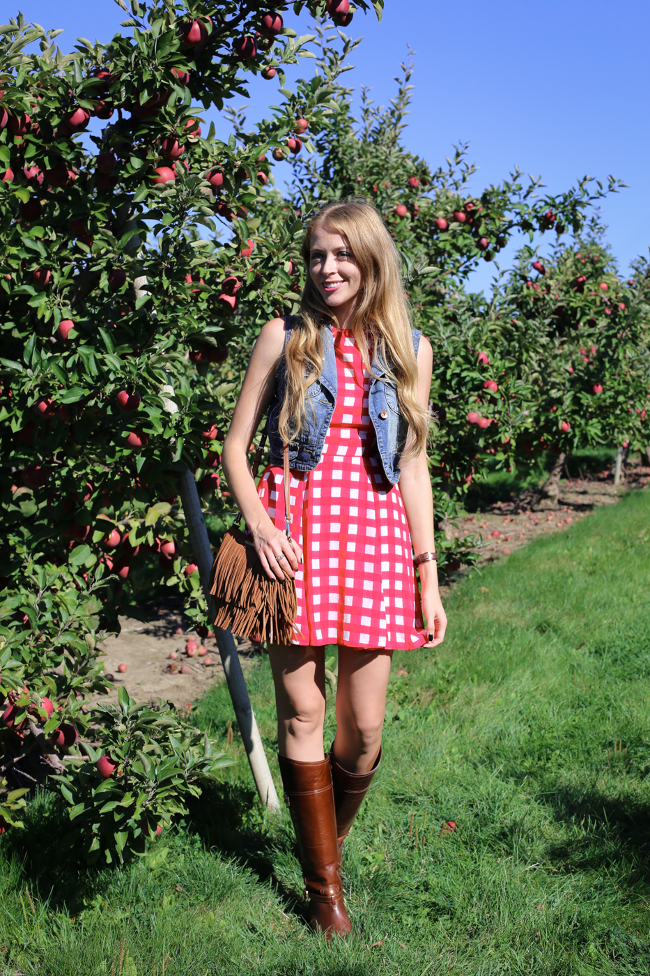 apple-picking-outfit-3-of-11