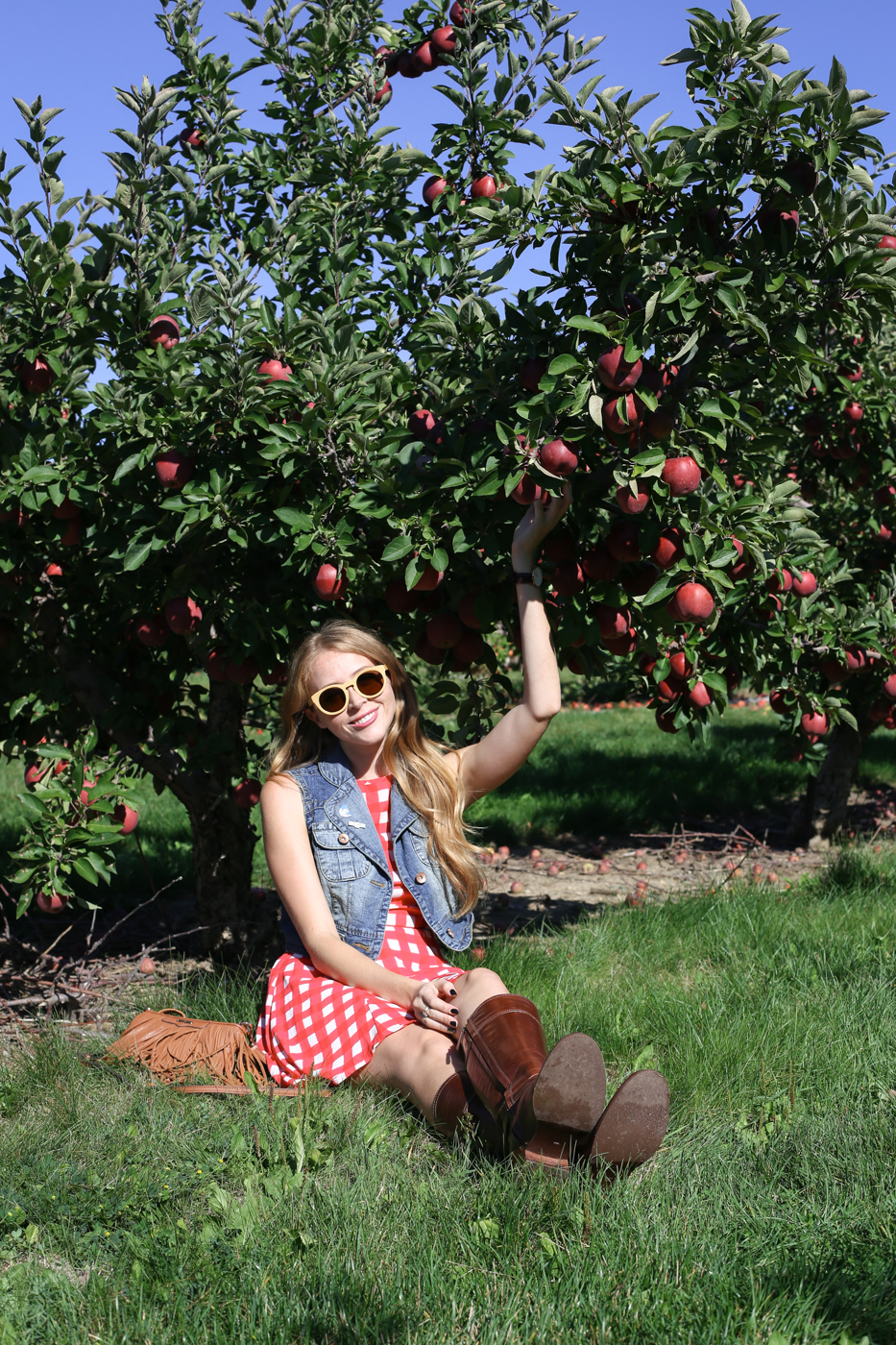 apple-picking-outfit-6-of-11