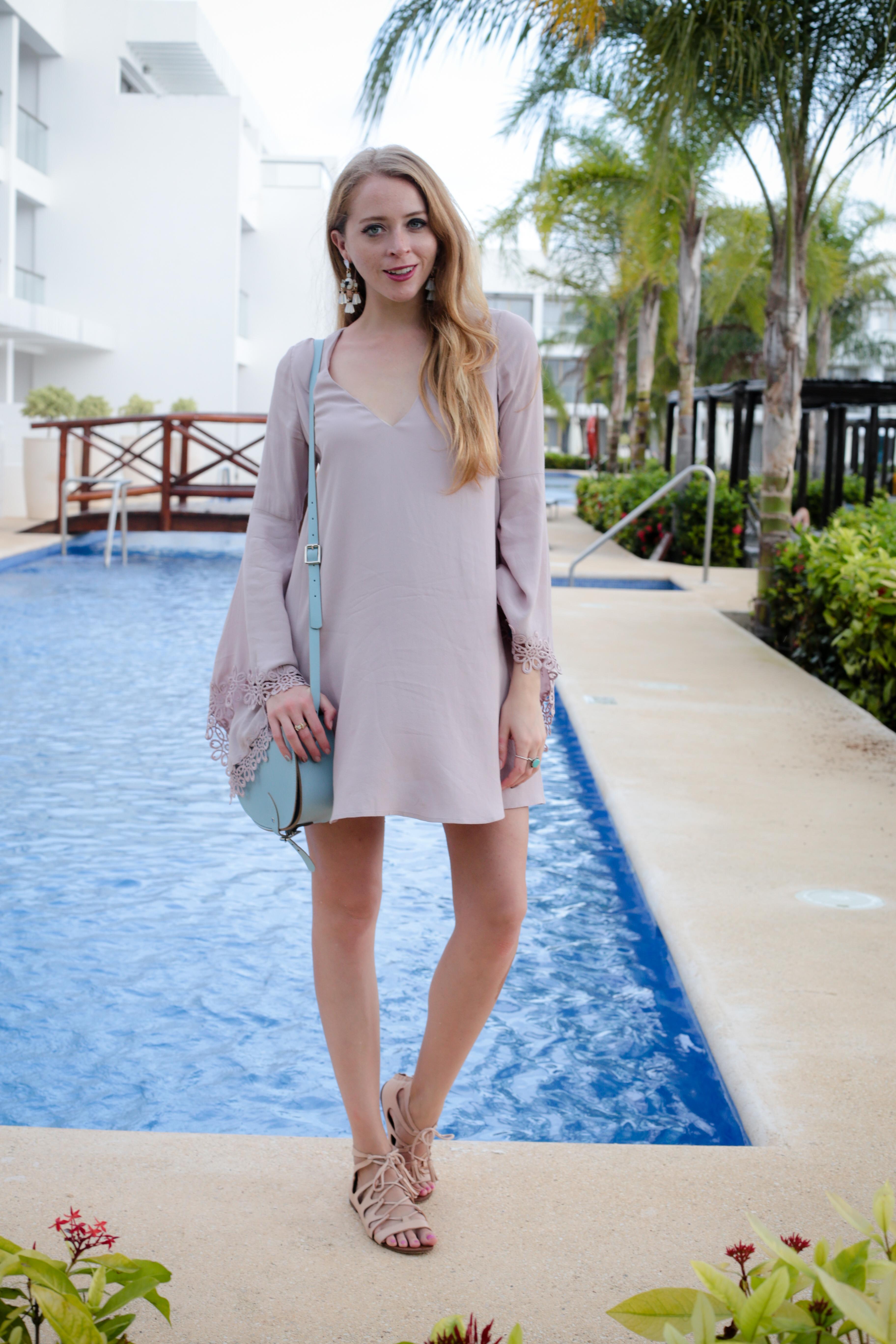purple-bell-sleeve-dress-2-of-4