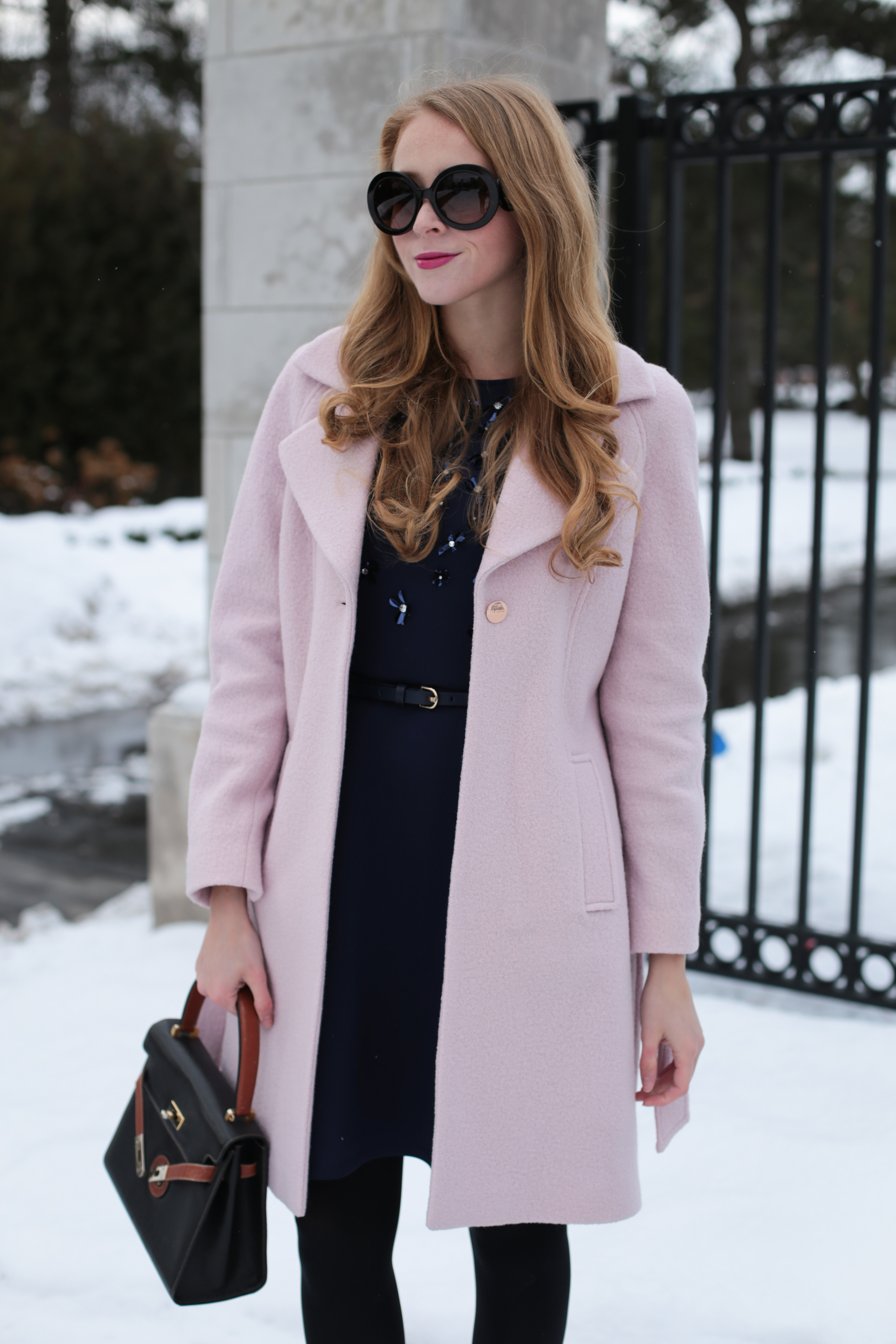 jackie-o-inspired-outfit-6-of-10