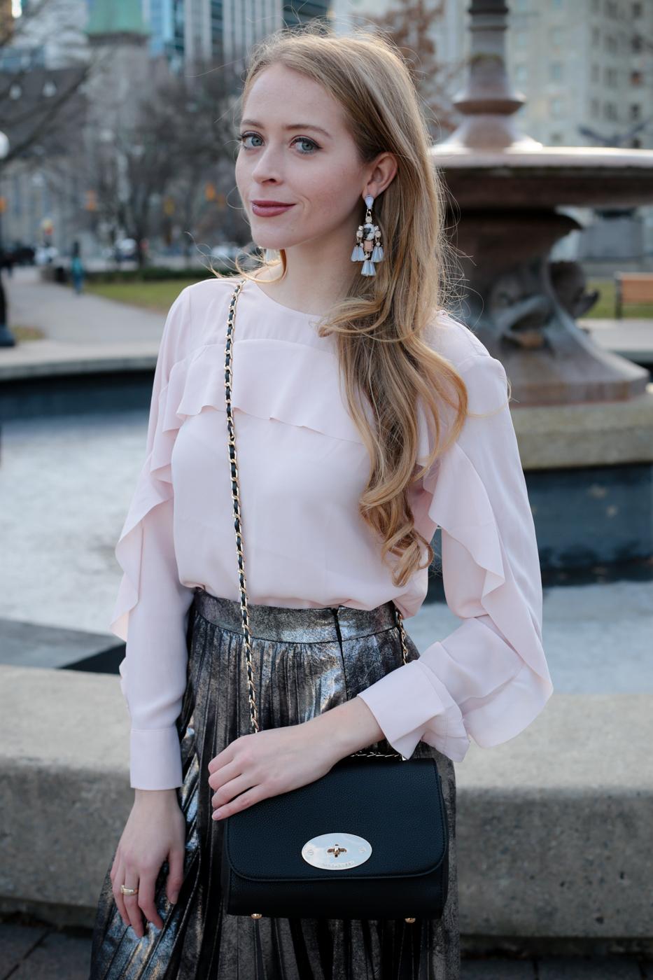 metallic-pleated-skirt-6-of-8