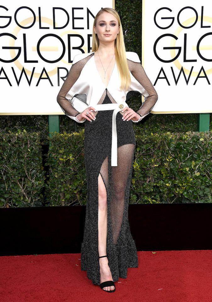 sophie-turner-worst-dressed
