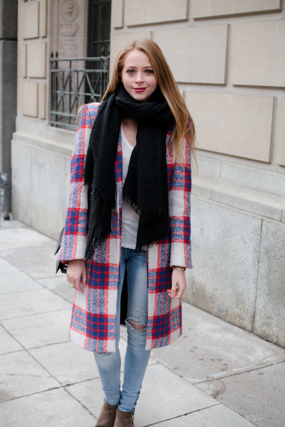 zara-plaid-wool-coat-3-of-6