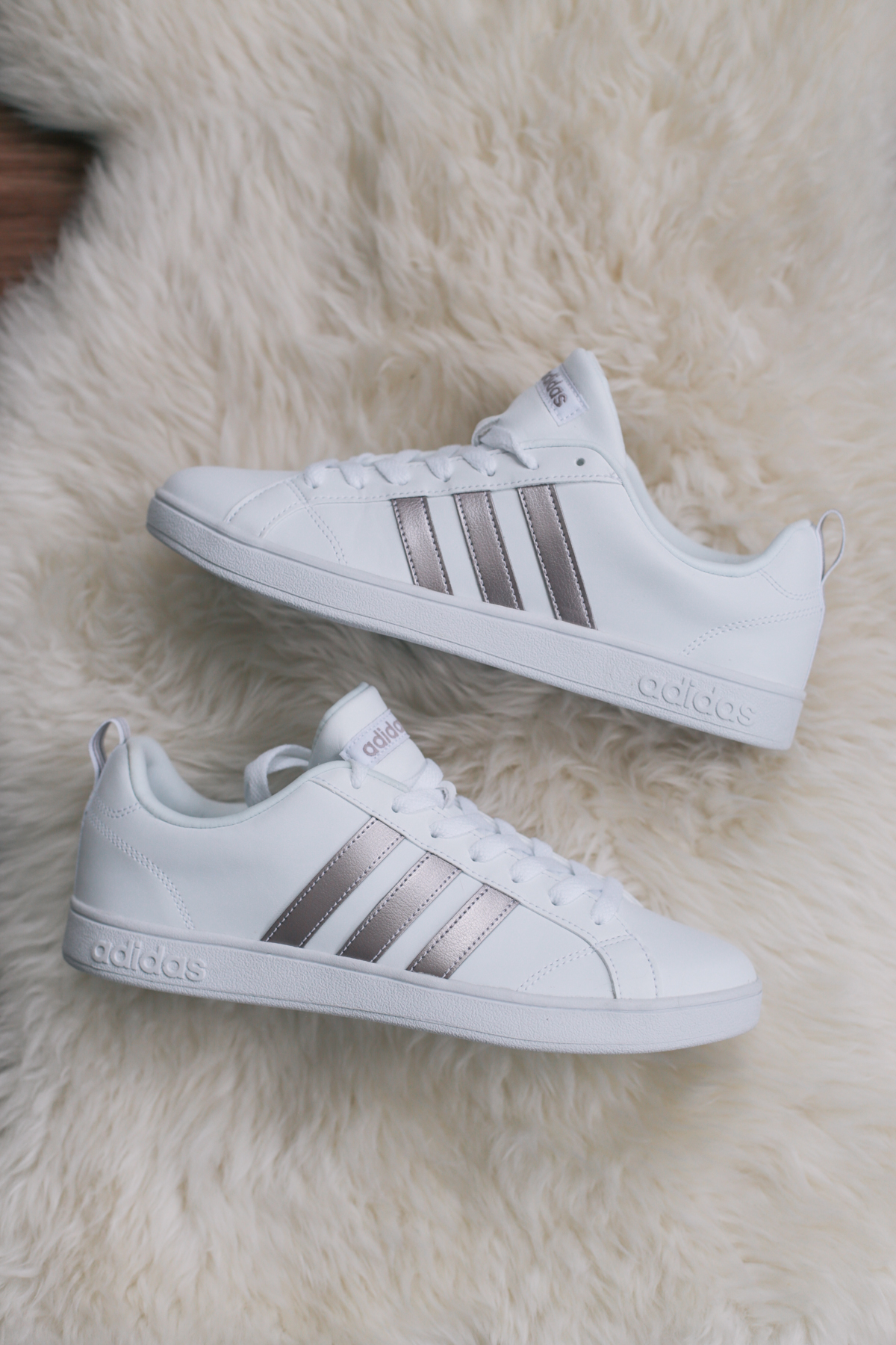 adidas neo advantage (1 of 1)