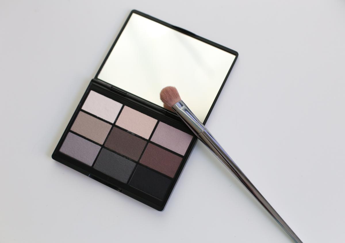 gosh makeup (1 of 3)
