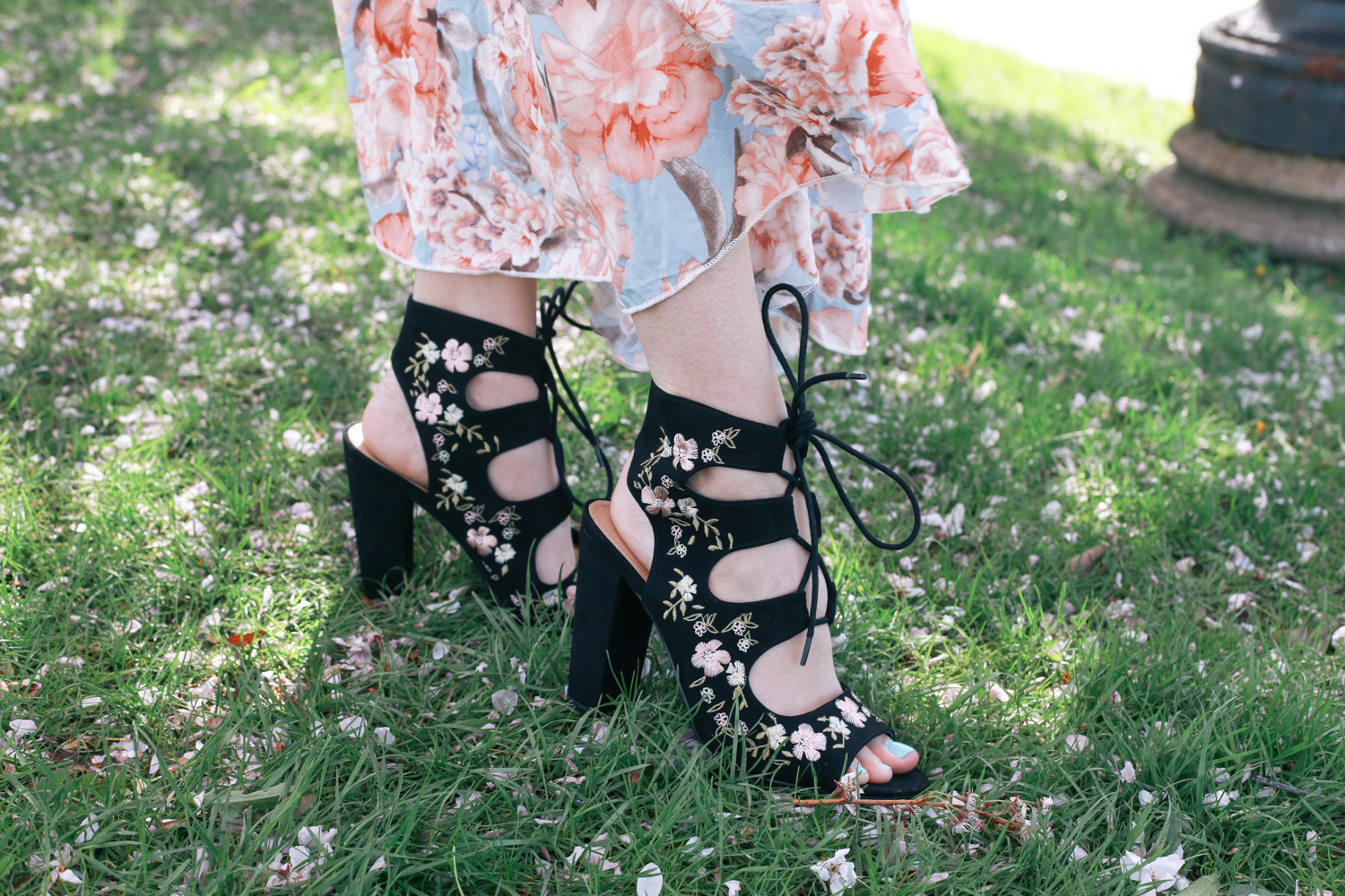 just fab lizette sandals