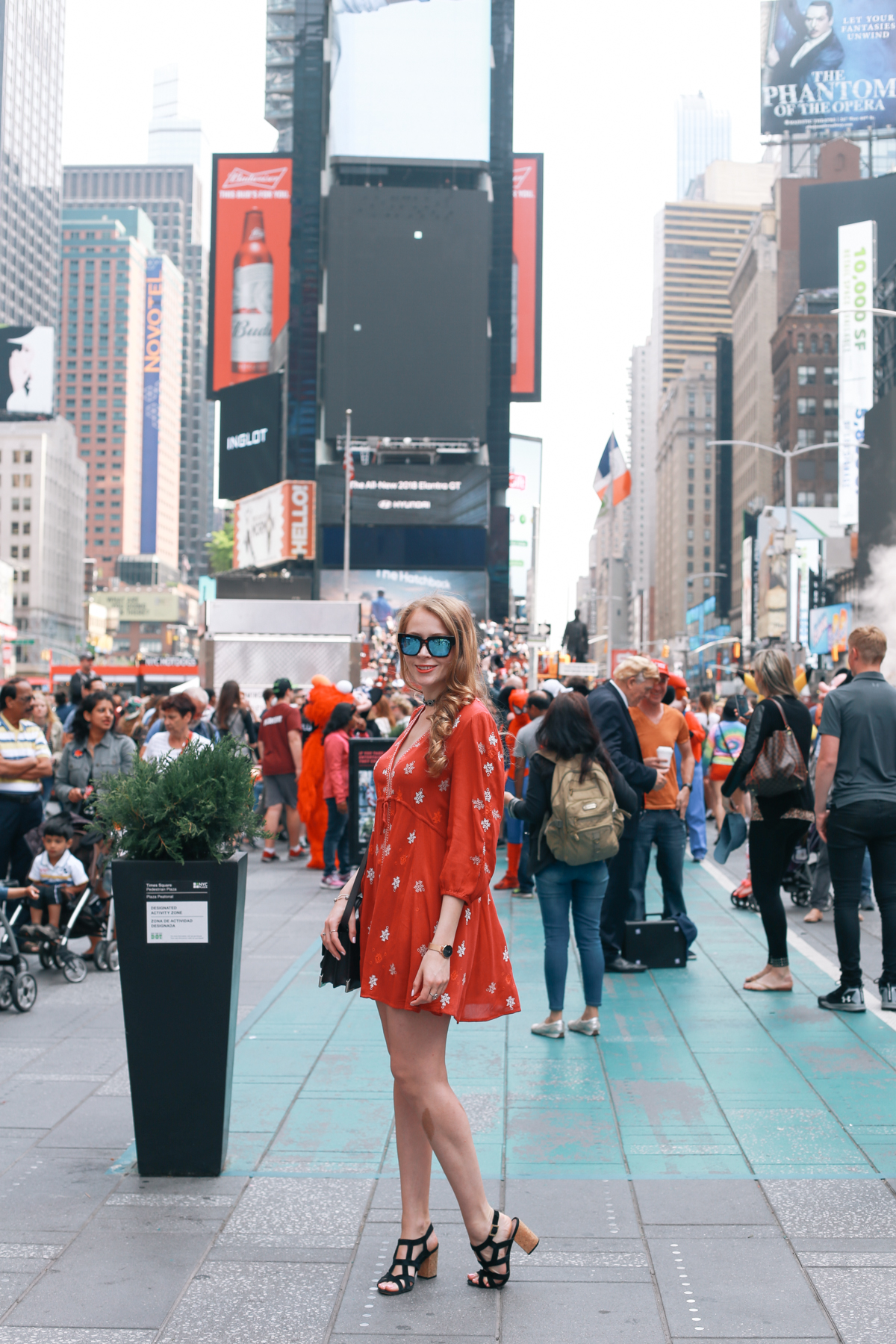 new york minute (4 of 13)