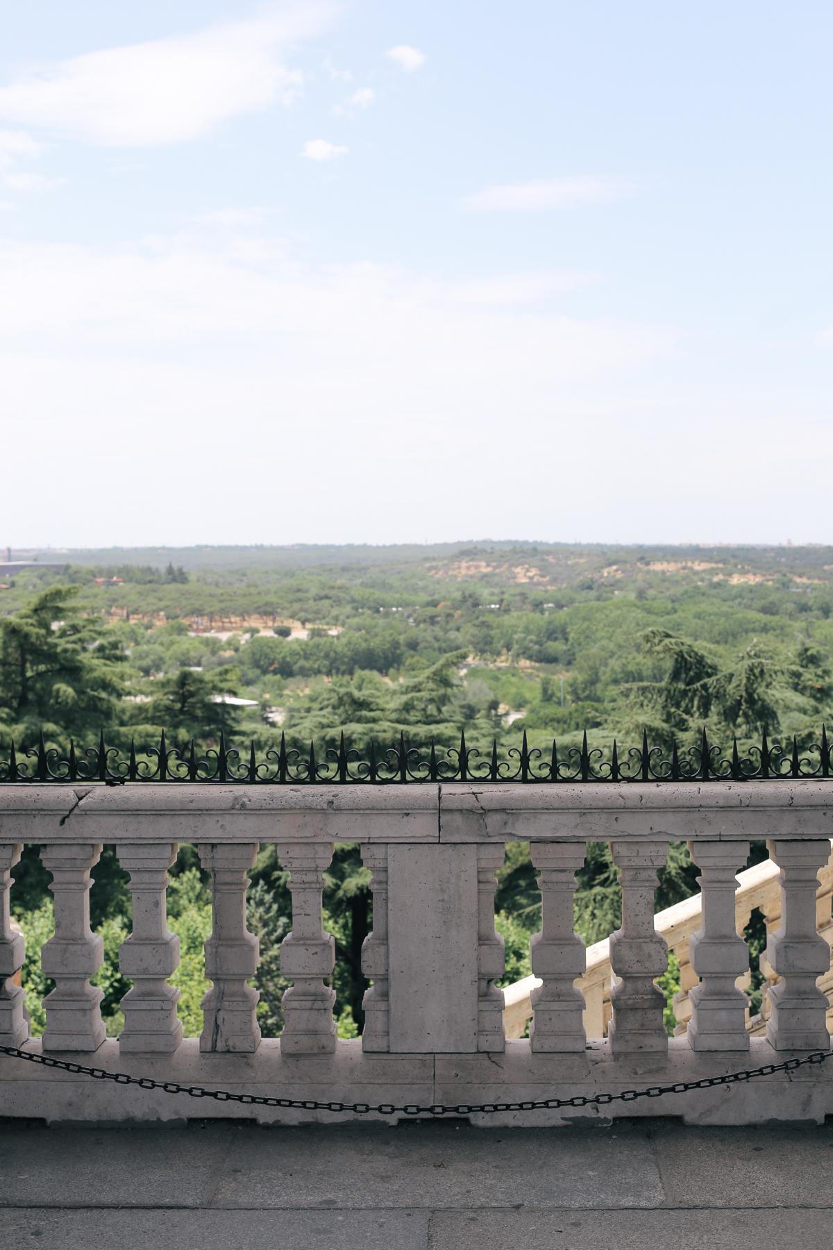 madrid royal palace (4 of 11)