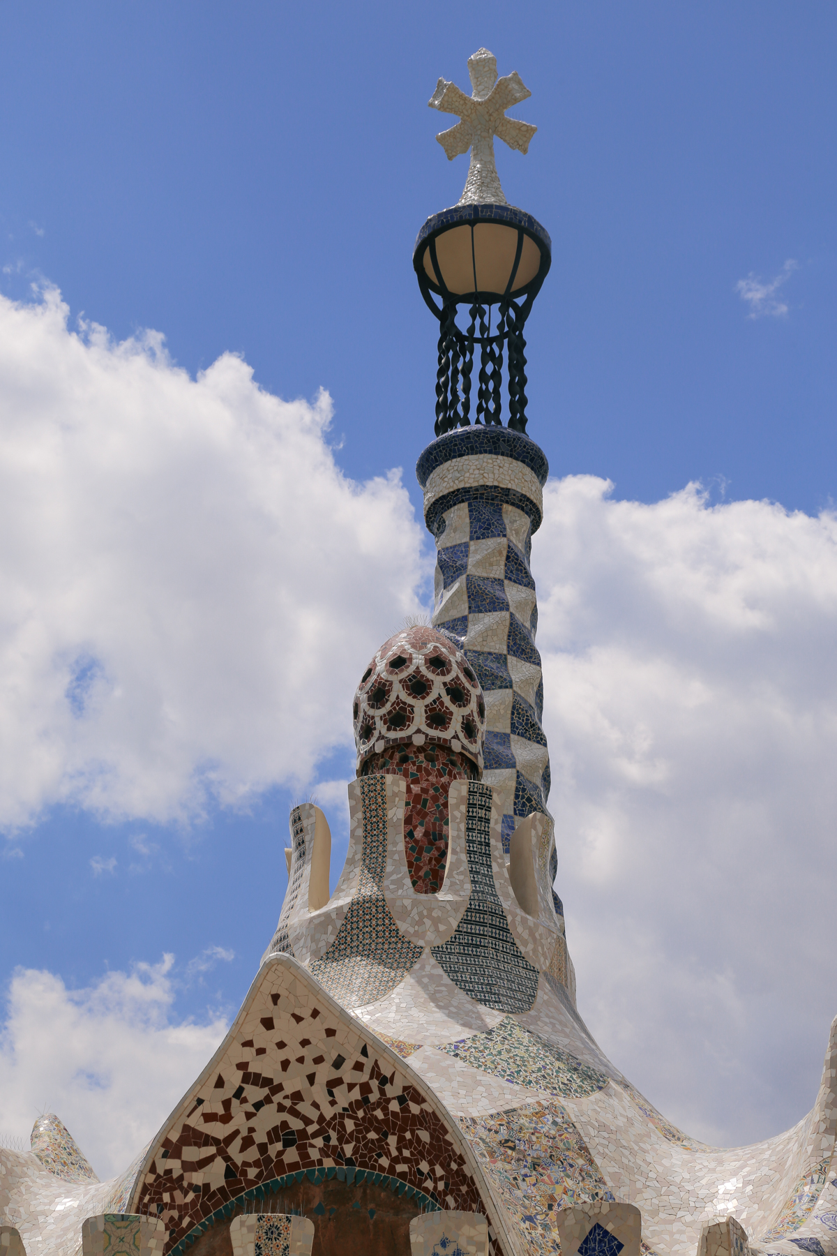 park guell barcelona (9 of 15)